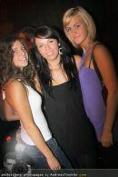 Tuesday Club - U4 Diskothek - Di 29.09.2009 - 57
