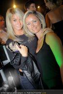 Tuesday Club - U4 Diskothek - Di 29.09.2009 - 61