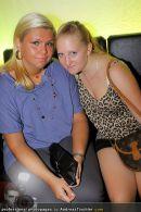 Tuesday Club - U4 Diskothek - Di 29.09.2009 - 69