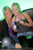 Tuesday Club - U4 Diskothek - Di 29.09.2009 - 71