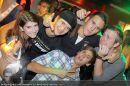 Tuesday Club - U4 Diskothek - Di 29.09.2009 - 82