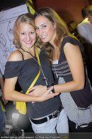Tuesday Club - U4 Diskothek - Di 29.09.2009 - 84