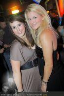 Tuesday Club - U4 Diskothek - Di 29.09.2009 - 90