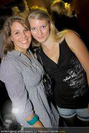 Tuesday Club - U4 Diskothek - Di 29.09.2009 - 91