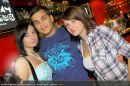 Tuesday Club - U4 Diskothek - Di 29.09.2009 - 92