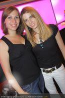 Tuesday Club - U4 Diskothek - Di 29.09.2009 - 93