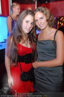 behave - U4 Diskothek - Sa 10.10.2009 - 39