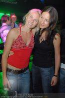 behave - U4 Diskothek - Sa 10.10.2009 - 65