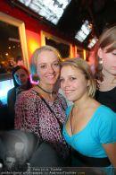 Tuesday Club - U4 Diskothek - Di 27.10.2009 - 17