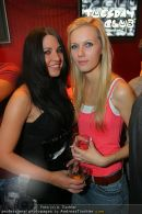 Tuesday Club - U4 Diskothek - Di 27.10.2009 - 43