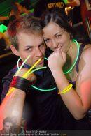 behave - U4 Diskothek - Sa 07.11.2009 - 7