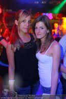 Tuesday Club - U4 Diskothek - Di 17.11.2009 - 15
