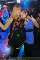 Tuesday Club - U4 Diskothek - Di 17.11.2009 - 20