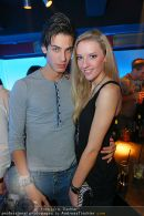 Tuesday Club - U4 Diskothek - Di 17.11.2009 - 24