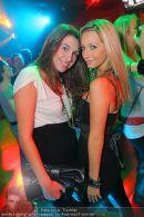 Tuesday Club - U4 Diskothek - Di 17.11.2009 - 4