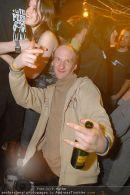 Addicted to Rock - U4 Diskothek - Fr 20.11.2009 - 55
