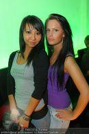 Tuesday Club - U4 Diskothek - Di 24.11.2009 - 12