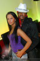 Tuesday Club - U4 Diskothek - Di 24.11.2009 - 13
