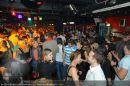 Tuesday Club - U4 Diskothek - Di 24.11.2009 - 44