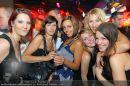 Tuesday Club - U4 Diskothek - Di 24.11.2009 - 55
