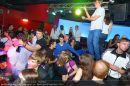 Tuesday Club - U4 Diskothek - Di 24.11.2009 - 65