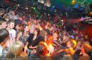 Tuesday Club - U4 Diskothek - Di 01.12.2009 - 26