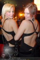 Tuesday Club - U4 Diskothek - Di 01.12.2009 - 35