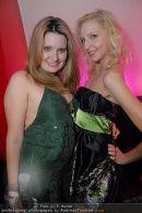 Tuesday Club - U4 Diskothek - Di 01.12.2009 - 43