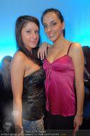 Tuesday Club - U4 Diskothek - Di 01.12.2009 - 44
