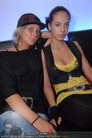 Tuesday Club - U4 Diskothek - Di 01.12.2009 - 45