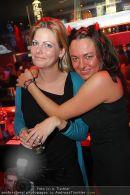 behave - U4 Diskothek - Sa 05.12.2009 - 41