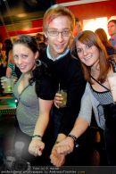Tuesday Club - U4 Diskothek - Di 08.12.2009 - 10