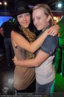 Tuesday Club - U4 Diskothek - Di 08.12.2009 - 27