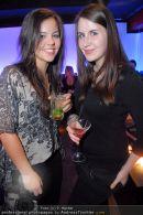 Tuesday Club - U4 Diskothek - Di 08.12.2009 - 32