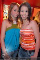 Tuesday Club - U4 Diskothek - Di 08.12.2009 - 34
