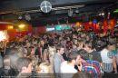 Tuesday Club - U4 Diskothek - Di 08.12.2009 - 35