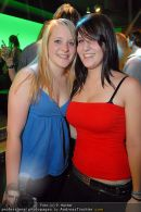 Tuesday Club - U4 Diskothek - Di 08.12.2009 - 36