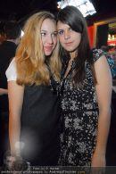 Tuesday Club - U4 Diskothek - Di 08.12.2009 - 47