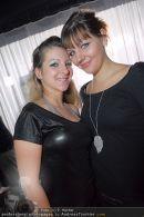 Tuesday Club - U4 Diskothek - Di 08.12.2009 - 52