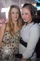 Tuesday Club - U4 Diskothek - Di 08.12.2009 - 53