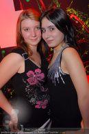 behave - U4 Diskothek - Sa 12.12.2009 - 46