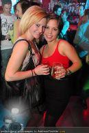 Tuesday Club - U4 Diskothek - Di 15.12.2009 - 11