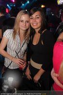 Tuesday Club - U4 Diskothek - Di 15.12.2009 - 20