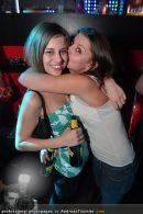 Tuesday Club - U4 Diskothek - Di 15.12.2009 - 21