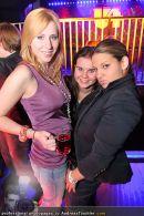 Tuesday Club - U4 Diskothek - Di 15.12.2009 - 24