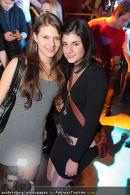 Tuesday Club - U4 Diskothek - Di 15.12.2009 - 27