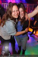 Tuesday Club - U4 Diskothek - Di 15.12.2009 - 28