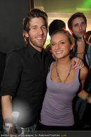 Tuesday Club - U4 Diskothek - Di 15.12.2009 - 53