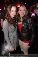 Tuesday Club - U4 Diskothek - Di 15.12.2009 - 54