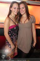 Tuesday Club - U4 Diskothek - Di 15.12.2009 - 59